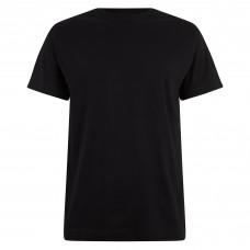 Logostar T-shirt